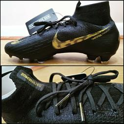 🔥 $275 Nike Superfly 6 Elite FG Soccer Cleats AH7365-077