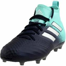 ace 17 1 firm ground casual soccer
