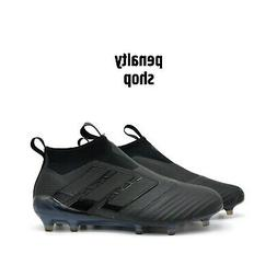 Adidas ACE 17+ Purecontrol FG Blackout Prototype BY2482 RARE
