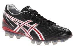 Asics Adult soccer futbol cleats LETHAL FLASH DS IT  New in