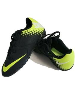 brand new bomba soccer cleats for boys