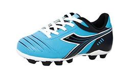 63c308cef Diadora Kid s Cattura MD Jr Soccer Cleats