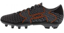 Under Armour CF Force 2.0 FG-R Jr - Soccer Cleats