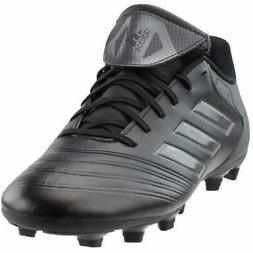 adidas COPA 18.4 FxG  Athletic Soccer Firm Ground Cleats - B