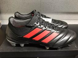 Adidas COPA 19.1 FG Soccer Cleats F35518 New in Box!