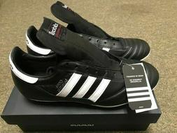 Adidas COPA MUNDIAL FG Soccer Cleats New in Box! Made In Ger