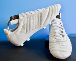 Copa Mundial soccer cleats adidas football
