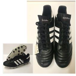 ADIDAS COPA MUNDIAL SOCCER CLEATS SIZE 4  MENS