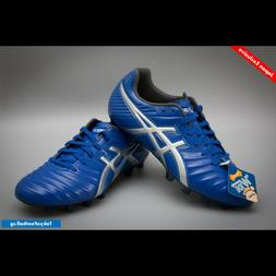Asics DS Light 3 Wide K Leather Japan soccer football boots
