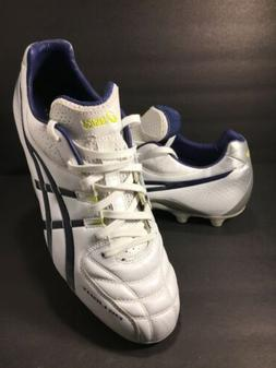Asics - DS Light 5 - Men's size 10.5 - P219Y  Soccer Cleats