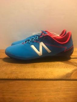 New Balance Furon 3.0 Pro SG Soccer Cleats with Tool Men's