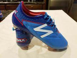 New Balance Furon 3.0 Pro SG Soccer Cleats with Tool NEW MEN