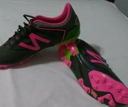New Balance Furon  Soccer Cleats Size 13 Men