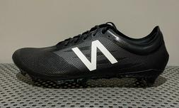 New Balance Furon V2 Pro FG WIDE WIDTH Soccer Cleats