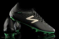 New Balance Furon V5 Proleather Wide size 12.5 mens