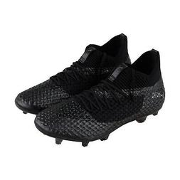 Puma Future 2.1 Netfit FG AG 10481203 Mens Black Athletic So