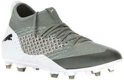Puma Future 2.3 Netfit FG/AG Soccer Cleats Men's  104832 05