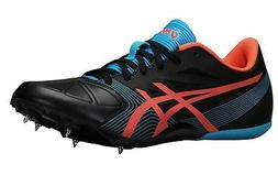 ASICS® HYPER - ROCKETGIRL SP 6  Cleats Shoes $60