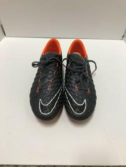 hypervenom phantom 3 elite fg soccer cleats
