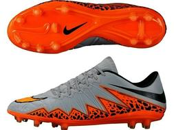 Nike Hypervenom Phinish FG ACG Soccer Cleats Boots Shoes Men