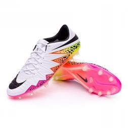 NIKE HYPERVENOM PHINISH II SOCCER CLEATS MEN NEW Without BOX