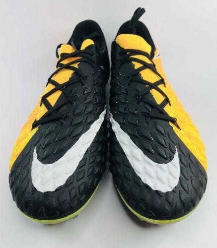 852567-802 Nike III Soccer Cleats Men's 11