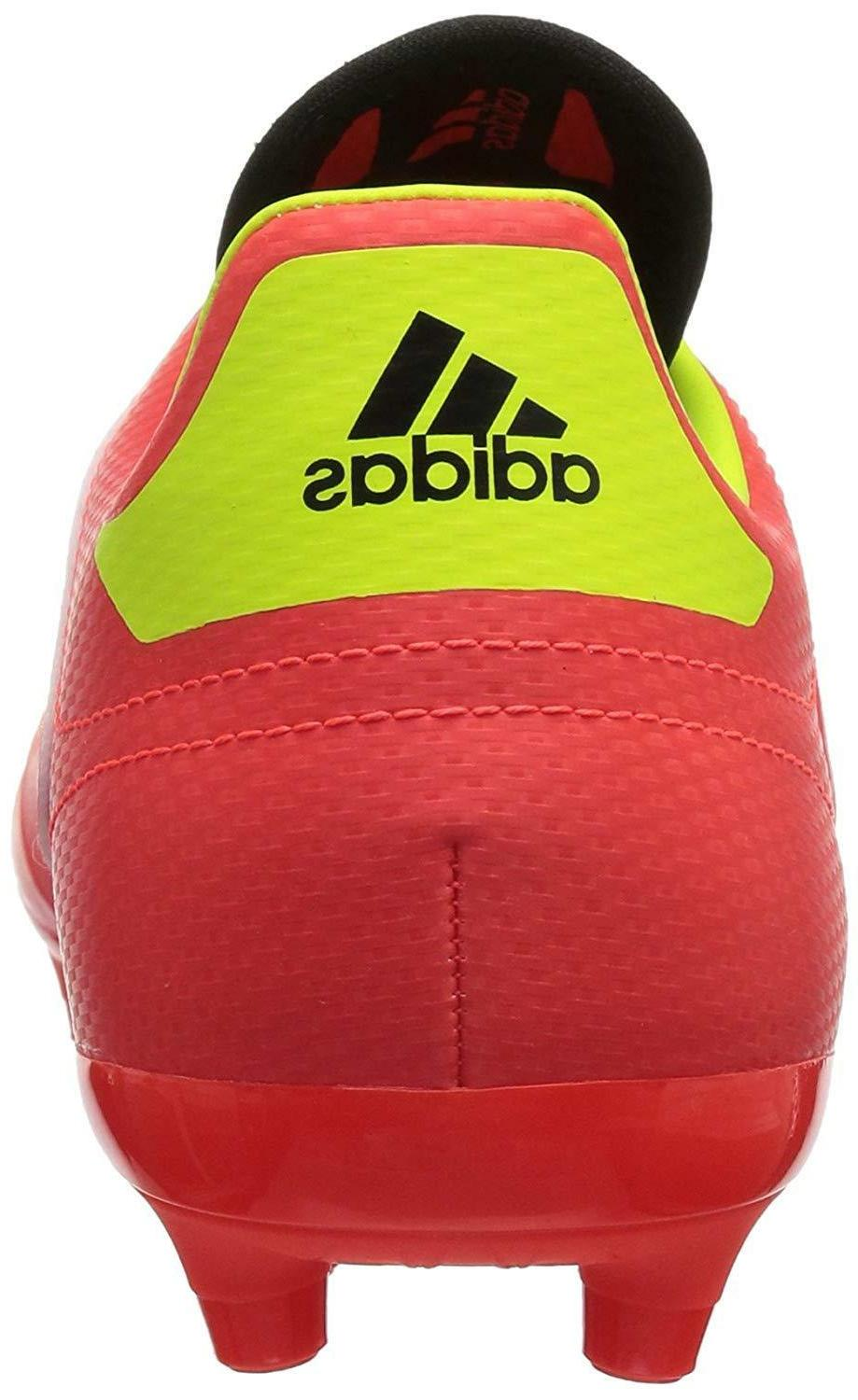 adidas Copa Firm Ground Soccer