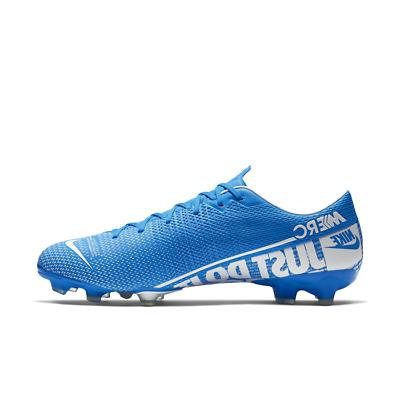 AT5269-414 Nike 13 Academy MG Unisex Soccer Cleats