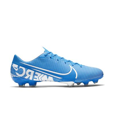 at5269 414 mercurial vapor 13 academy mg