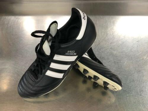 SOCCER CLEATS NEW