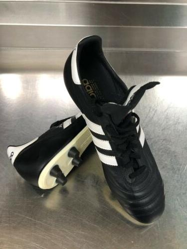 SOCCER CLEATS SIZE-9 MENS NEW WITHOUT