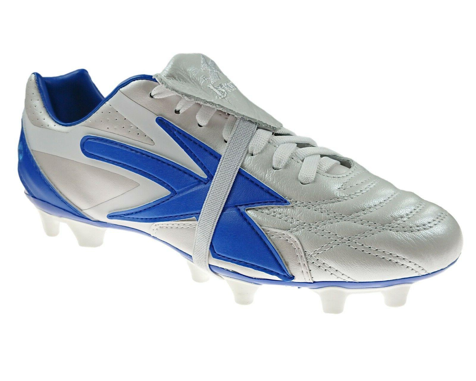 Authentic Concord Cleats Style S160XA in Mexico