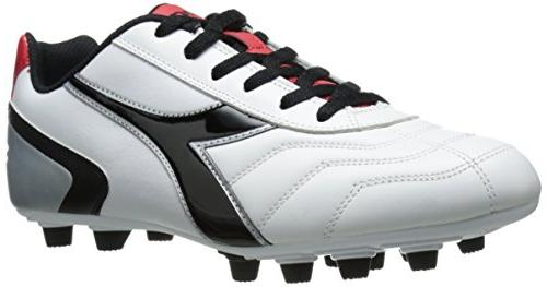 capitano lt md soccer cleat