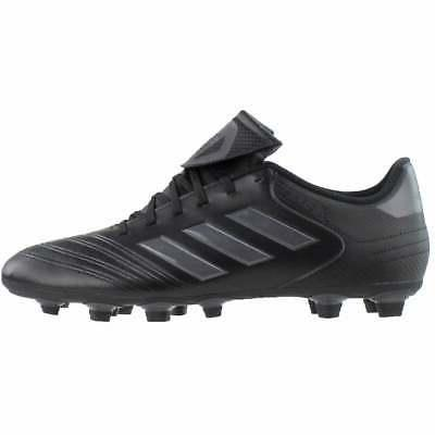 adidas Athletic Soccer Cleats Mens