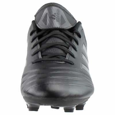 adidas COPA Athletic Ground Cleats Mens