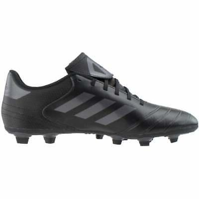 adidas COPA Athletic Soccer Cleats - Mens