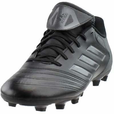 copa 18 4 fxg athletic soccer firm