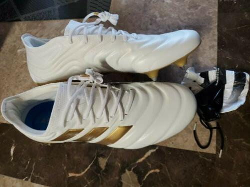 copa 19 1 sg soccer cleats white
