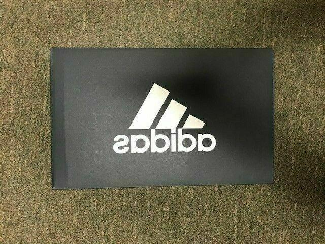 Adidas COPA Soccer Cleats in Box! Made