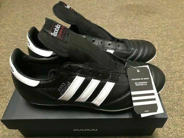 copa mundial fg soccer cleats new in