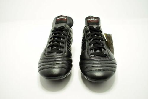 Adidas Copa Cleats Blackout