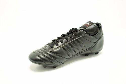 Adidas Soccer Cleats Firm Cleats US