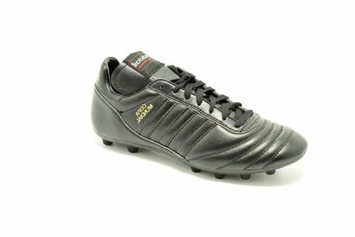 Adidas Cleats Firm Cleats US