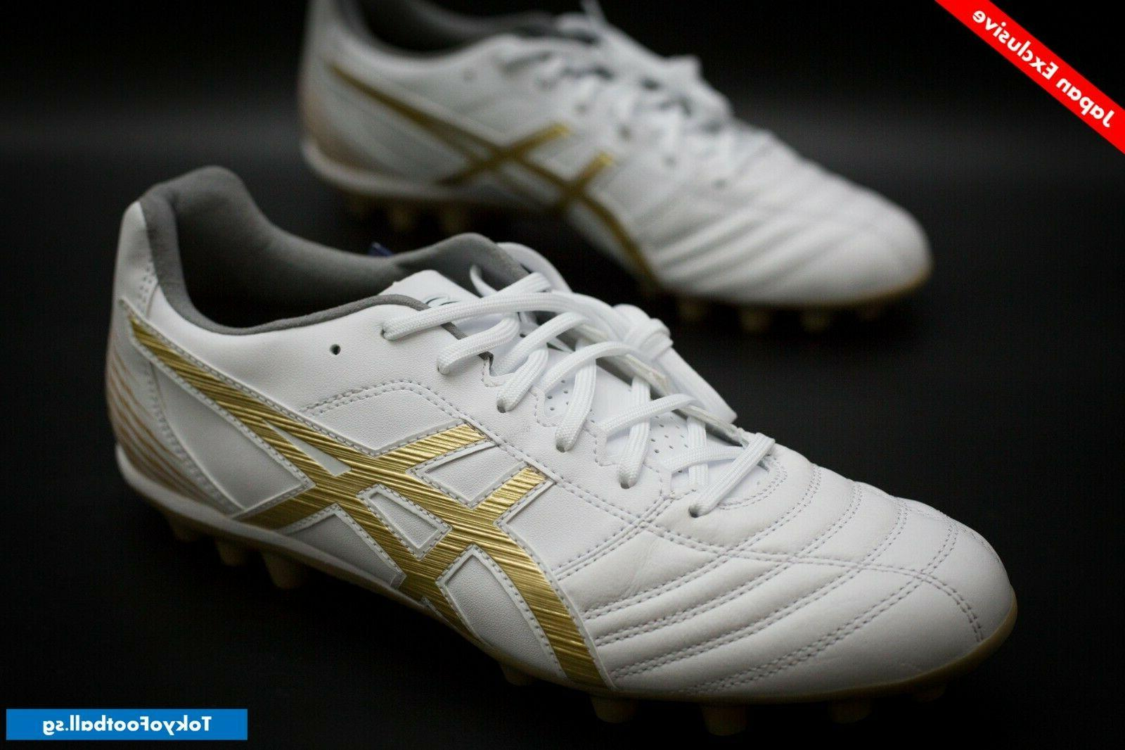 Asics DS Light K football rugby cleats japan