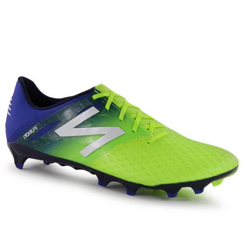 New Furon FG Men's MSFURFTP*