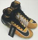 jr boys youth mercurial superfly soccer boots