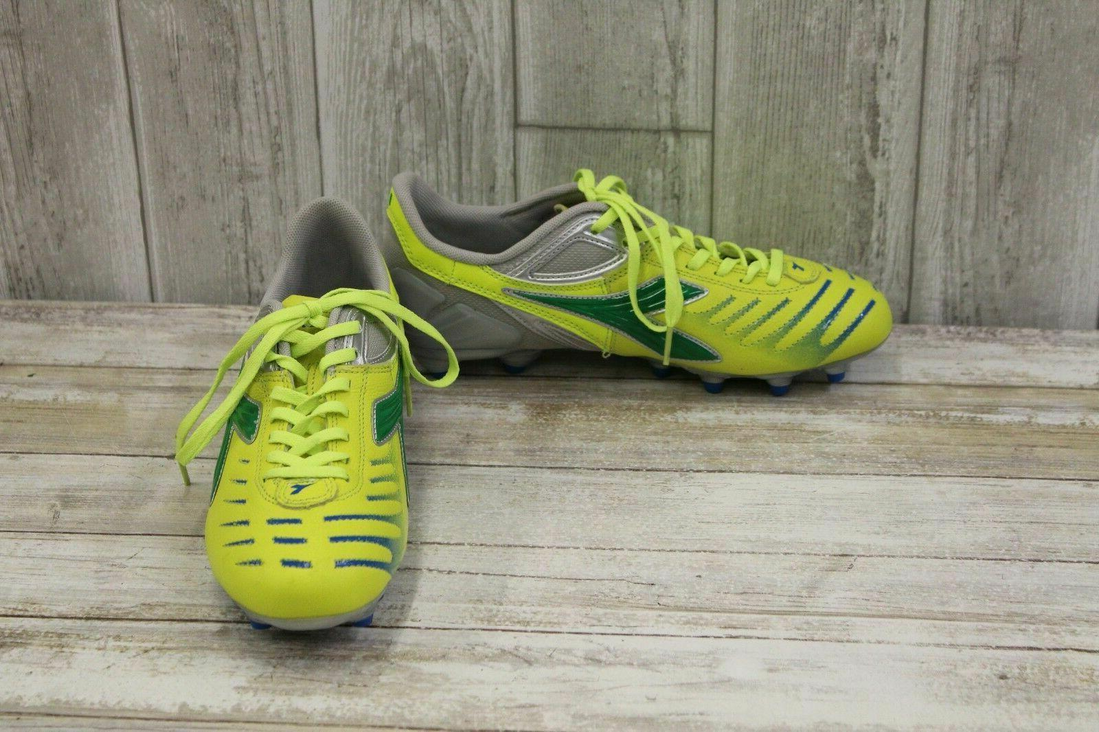 maracana l 18 tf soccer football cleats