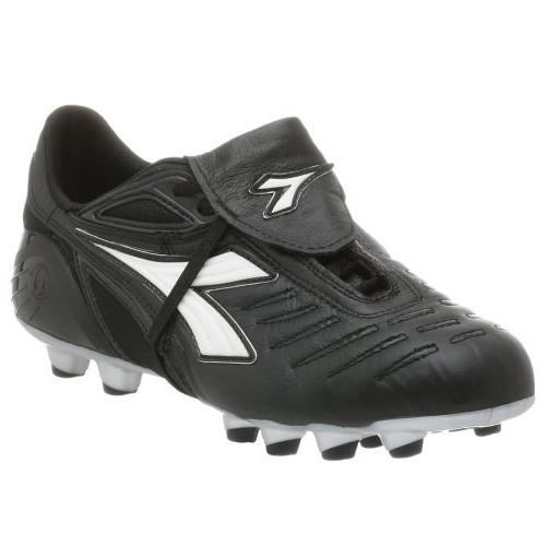 maracana md pu soccer cleat