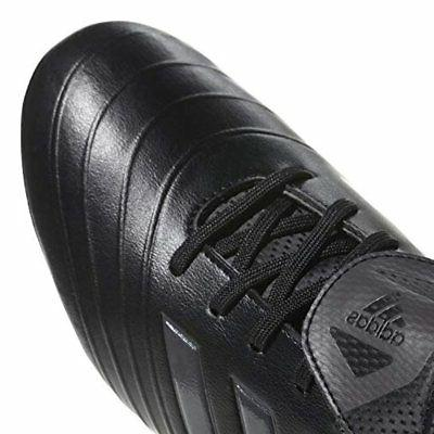 adidas Men's FxG Cleats