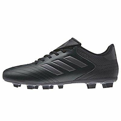 men s copa 18 4 fxg soccer